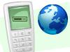 00408126-photo-logo-opera-mini-t-l-phone-mobile.jpg