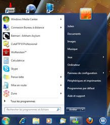 000000f502463038-photo-microsoft-windows-7-rtm-menu-d-marrer.jpg