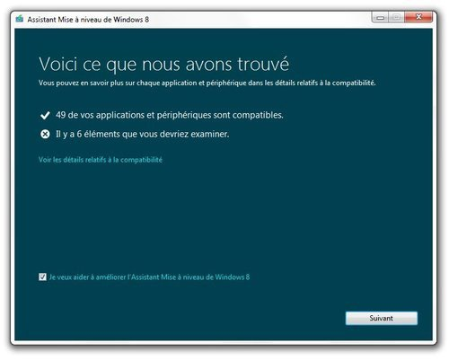 01f4000005209186-photo-windows-8-release-preview-installation-assistant-2.jpg
