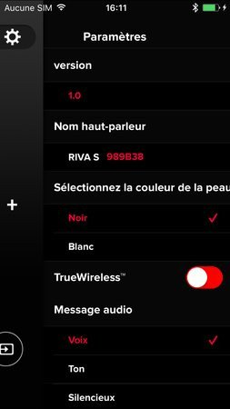 000001c208316298-photo-riva-audio-application-4.jpg