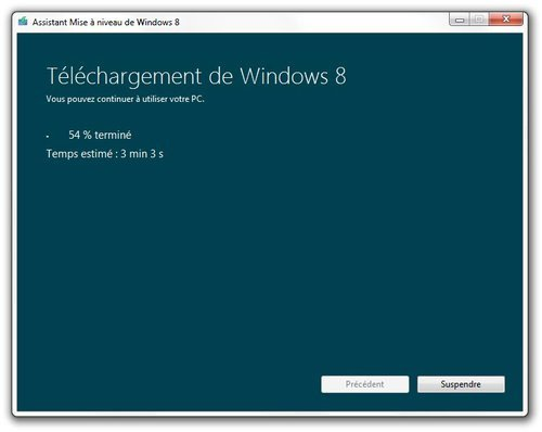 01f4000005209190-photo-windows-8-release-preview-installation-assistant-4.jpg