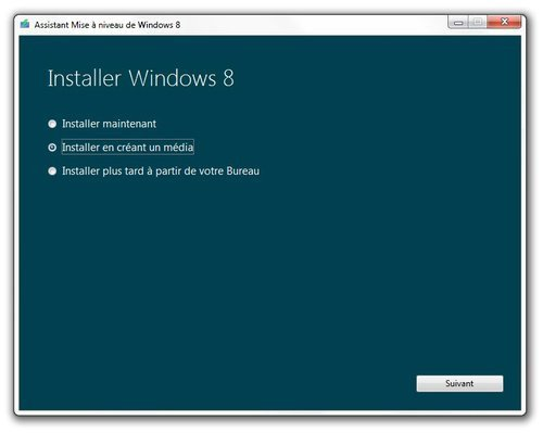 01f4000005209192-photo-windows-8-release-preview-installation-assistant-5.jpg