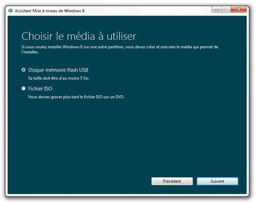 01f4000005209194-photo-windows-8-release-preview-installation-assistant-6.jpg