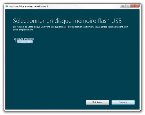 01f4000005209196-photo-windows-8-release-preview-installation-assistant-7.jpg