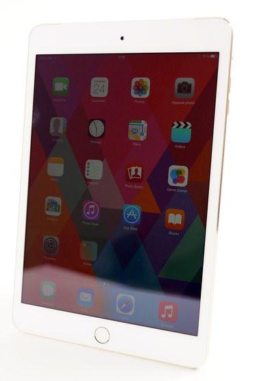0177000007712229-photo-apple-ipad-mini-3-6.jpg