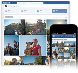 00FA000005585271-photo-facebook-photo-sync.jpg
