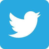 00C8000005220716-photo-logo-twitter-bird.jpg