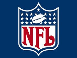00FA000006485832-photo-nfl-logo.jpg
