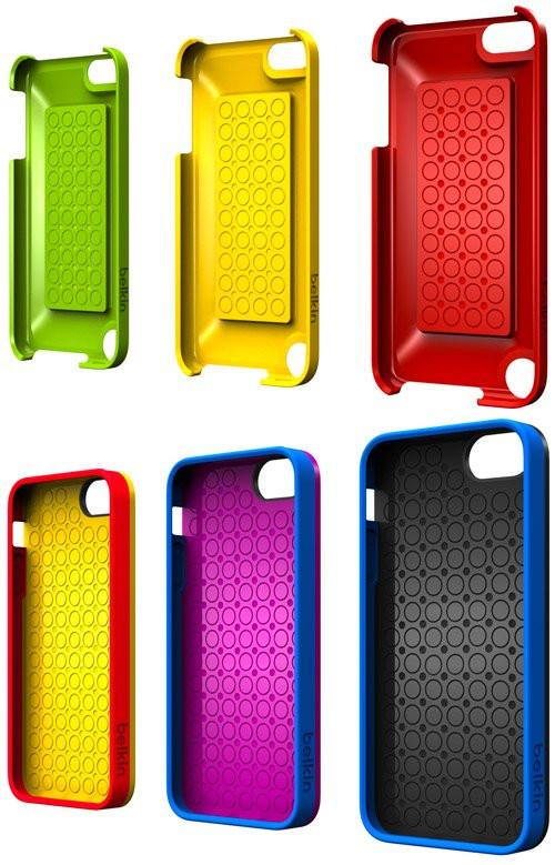 01F4000005712188-photo-belkin-lego.jpg