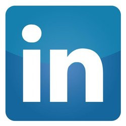 00FA000005949060-photo-linkedin-logo.jpg