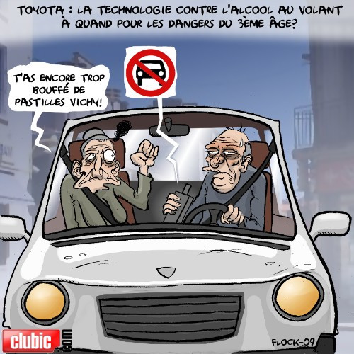 02395018-photo-dessins-flock-clubic-toyota-vieux.jpg