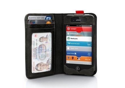 01b8000006035762-photo-iphone-passbook-retail.jpg