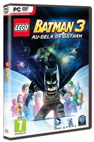 0190000007766229-photo-lego-batman-3.jpg