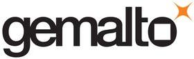 0118000003669104-photo-gemalto-logo.jpg