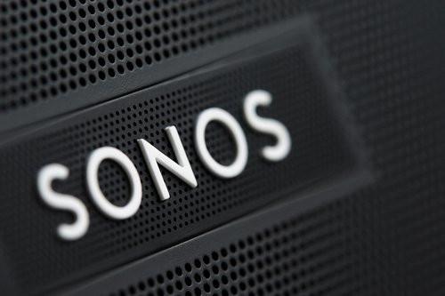 Ikea S Associe A Sonos Pour La Maison Connectee
