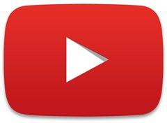 00F0000006483280-photo-logo-youtube-5-pour-android.jpg