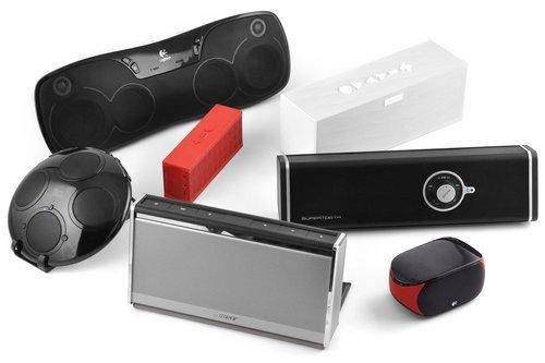 01f4000005295074-photo-enceintes-portables.jpg