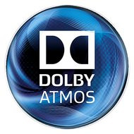 00BE000007460679-photo-logo-dolby-atmos.jpg