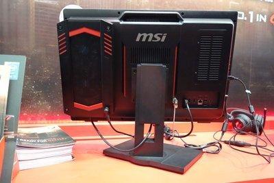 0190000008059340-photo-msi-ax24.jpg