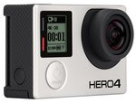 0096000007652541-photo-gopro-hero4-black-edition.jpg
