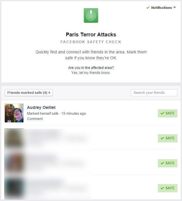 0320000008245414-photo-facebook-safety-check.jpg