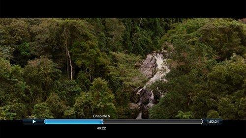 01f4000005055432-photo-apple-tv-locations-twilight-1.jpg