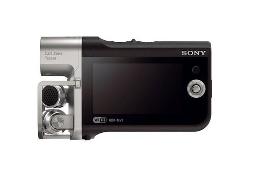 01F4000006697082-photo-music-video-recorder.jpg