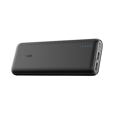 0190000008775210-photo-anker-powercore-20100-mah.jpg