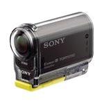 0096000006694232-photo-cam-scope-num-rique-hdr-as30-action-cam.jpg