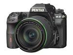 0096000006690376-photo-pentax-k-3.jpg