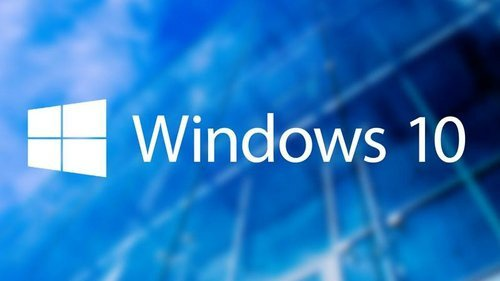 01f4000008631298-photo-windows-10-project-neon.jpg