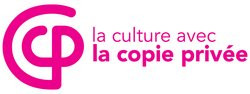 00FA000003673224-photo-logo-la-culture-avec-la-copie-priv-e.jpg