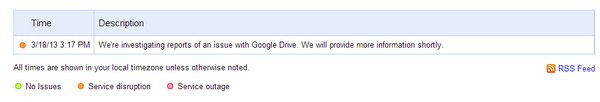 0258000005785950-photo-google-drive-probl-me.jpg