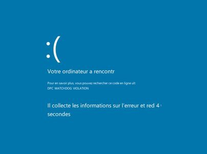 0195000005003272-photo-ecran-bleu-windows-8-bsod.jpg