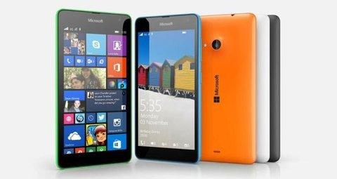 01e0000008026666-photo-lumia-604.jpg