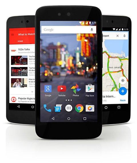 0258000008142292-photo-t-l-phone-android-one-talon.jpg