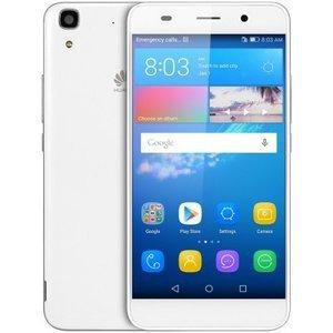 0000012c08726660-photo-smartphone-huawei-y6.jpg