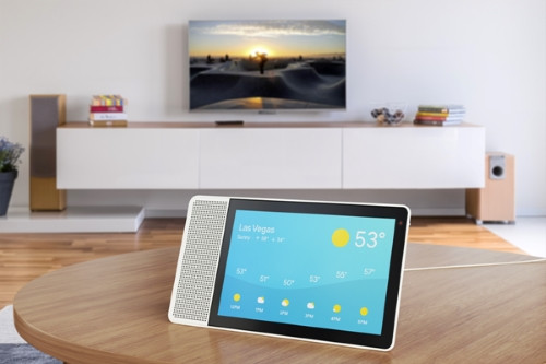 08785950-photo-le-smart-display-de-google.jpg