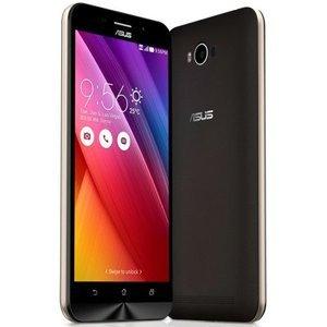 0000012c08726662-photo-smartphone-asus-zenfone-max-3.jpg