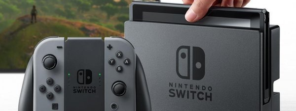 0258000008634162-photo-nintendo-switch.jpg