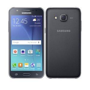 0000012c08726664-photo-smartphone-samsung-galaxy-j5.jpg