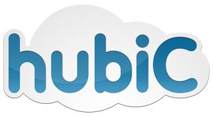 hubiC : OVH stocke 10 To en ligne pour 10 euros/mois