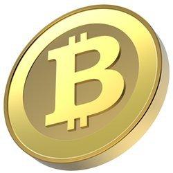 00fa000005947776-photo-bitcoin.jpg