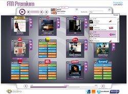 00fa000003233164-photo-fm-premium-yacast.jpg