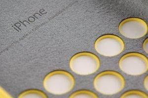 012c000006671972-photo-iphone5c-10.jpg