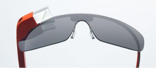 0226000005911616-photo-google-glass.jpg