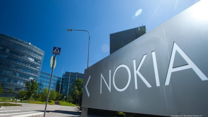035c000008329176-photo-nokia-banner.jpg