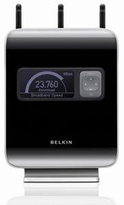 0000012C00547415-photo-belkin-n1-vision-wireless.jpg