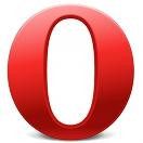 008C000003844066-photo-opera-11-logo-gb.jpg