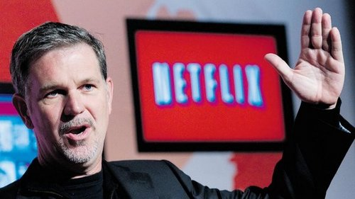 0258000008309366-photo-netflix-reed-hastings.jpg
